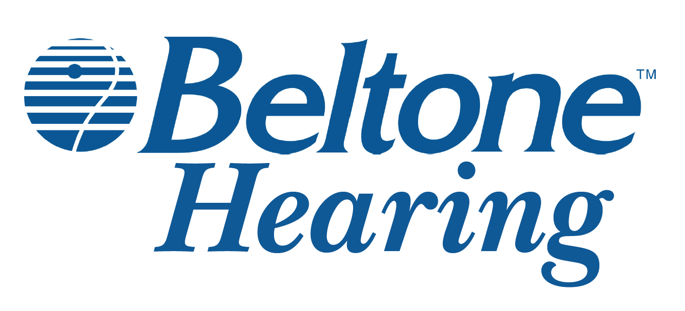 Hearing Aid Specialists   Beltone Hearing